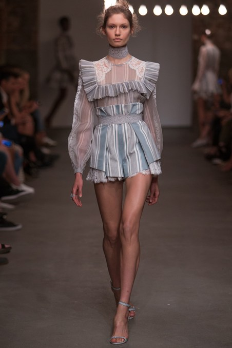 Zimmermann-SS14-NYFW-Runway-Fashion Blogger-Bay Area Fashion Blog-Have Need Want-New York Fashion Week 7