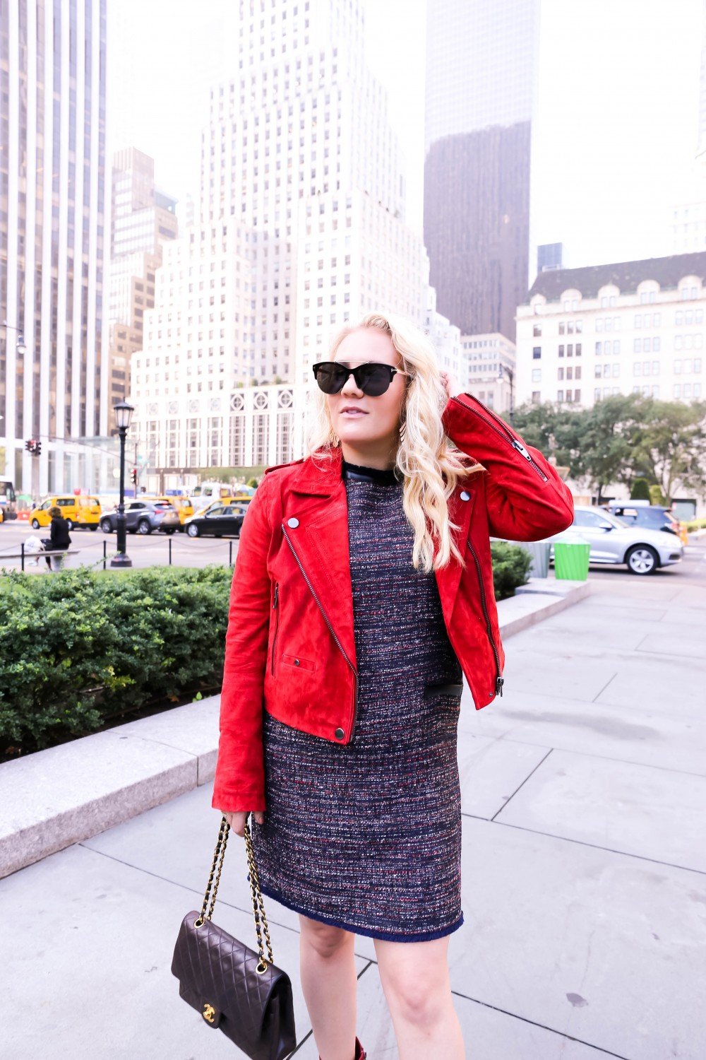 Zoe by Rachel Zoe Collection for Macy's, Fall Style, Outfit Inspiration, Have Need Want