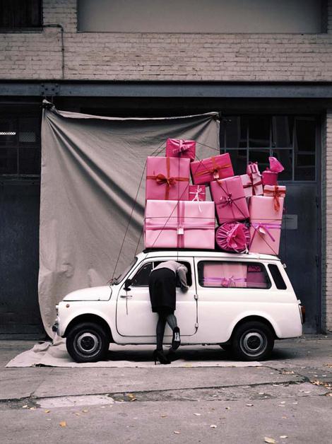box-car-classy-gift-pink-Favim.com-277765_large