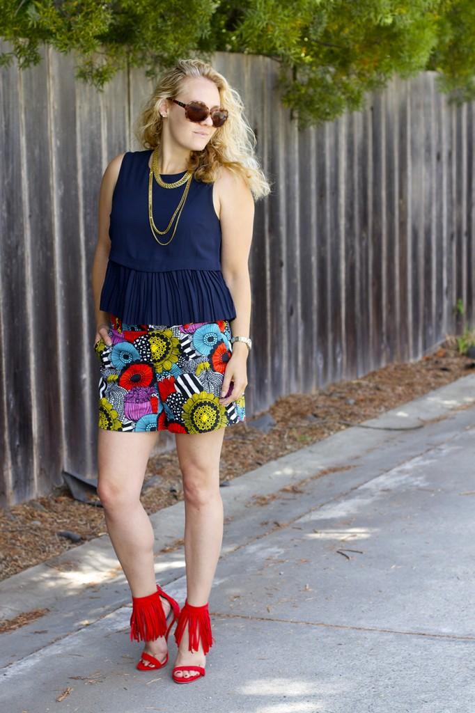 fringe steve madden heels elizabeth and james outfit inspiration fall style fashion blogger 6