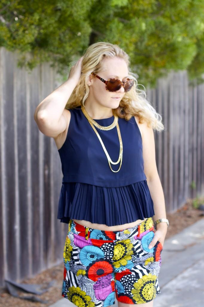 fringe steve madden heels elizabeth and james outfit inspiration fall style fashion blogger