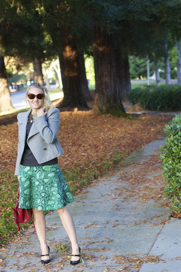 Jewel tones for fall, fall style, fashion blogger, bay area style blogger, jewel tones fall 2014