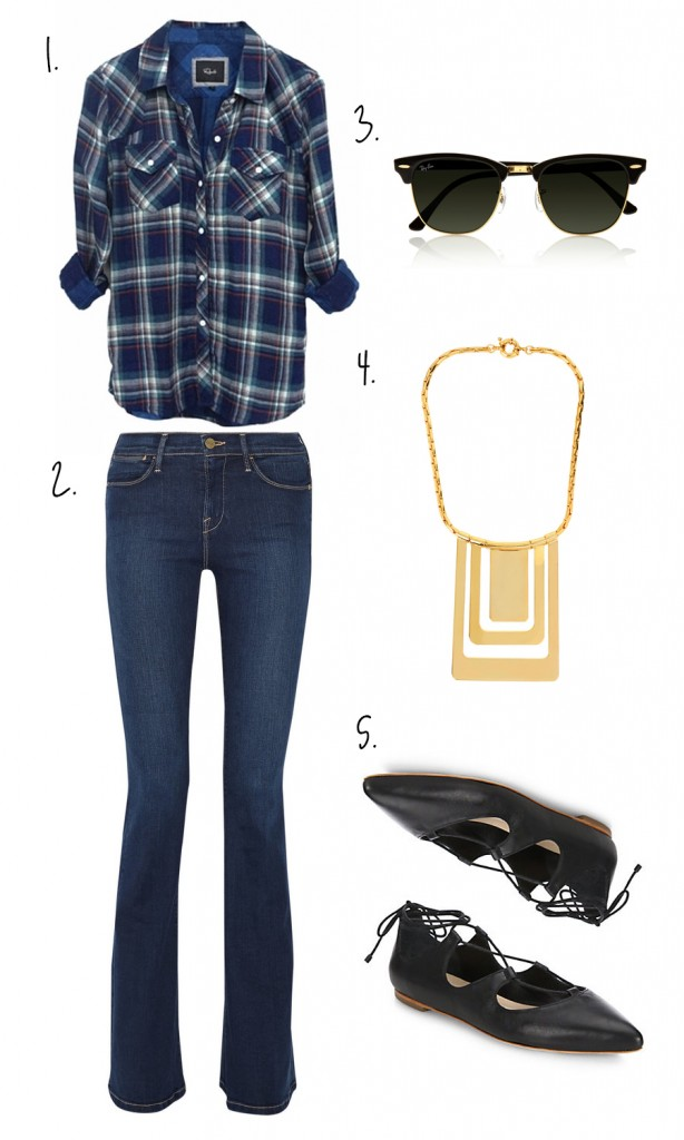 outfit-inspiration-back-to-school-college-edition