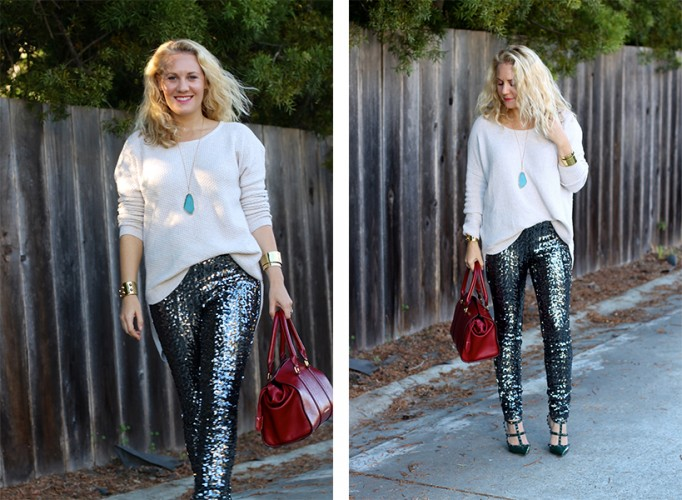 sequin-party-pants-holiday-outfit-inspiration-NYE-outfit-ideas-BB-Dakota-sequin-pants-sequin-pants-Have-Need-Want