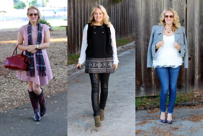three-winter-looks-have-need-want-shoebuy-outfit-inspiration