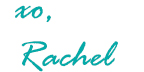 xo-rachel-blue