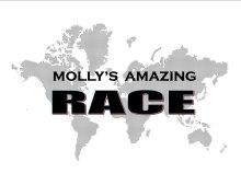 Amazing-Race-Tee