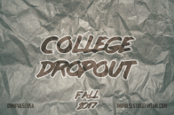 collegedropoutadd