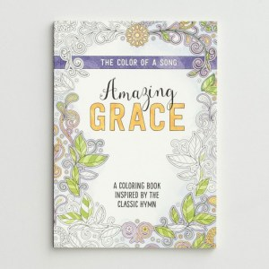 coloring-book-amazing-grace