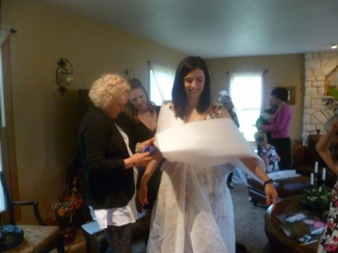 dress the bride_1