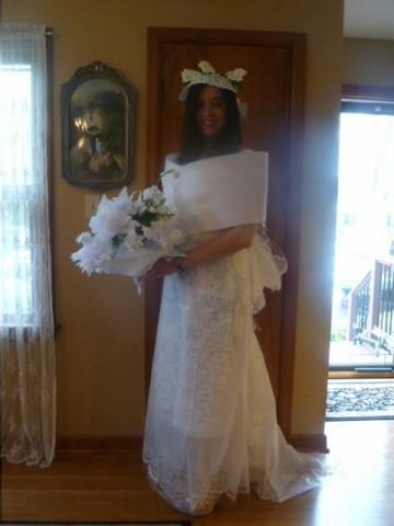 dress the bride_4