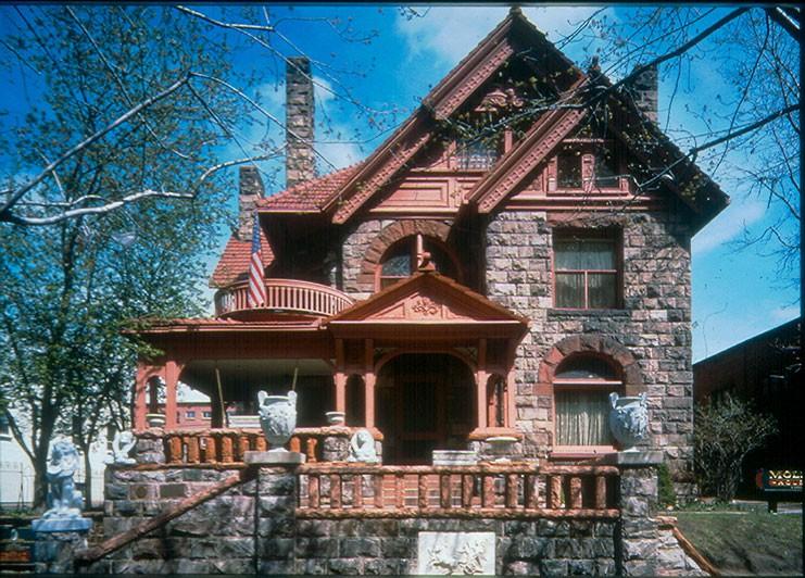 mollybrownhouse
