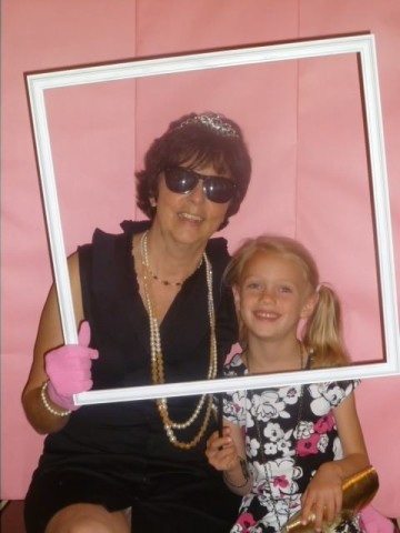 photo booth_4