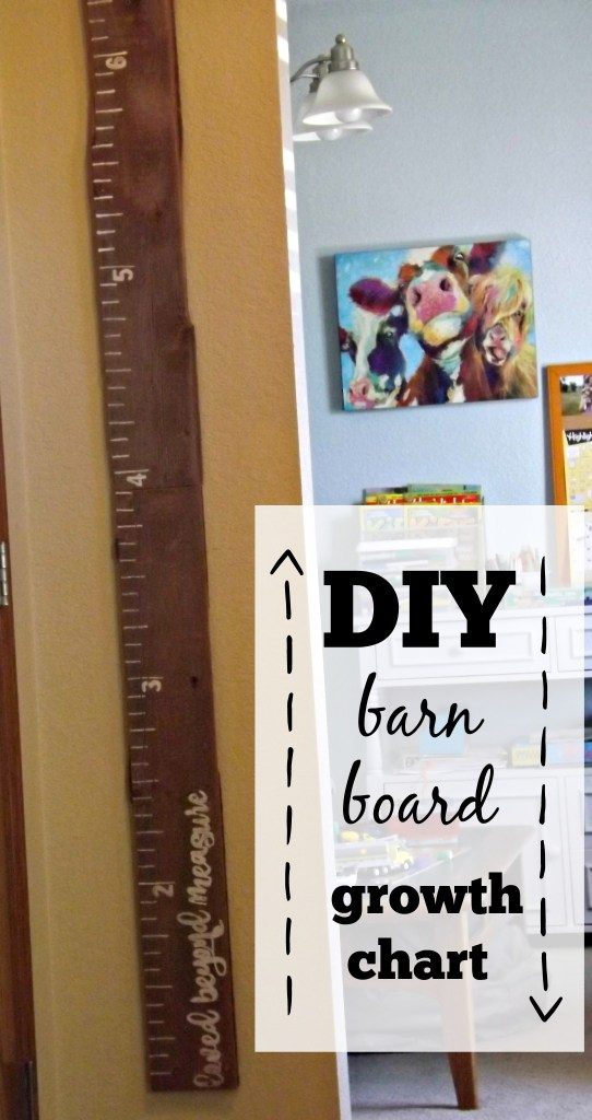 barn-board-growth-chart