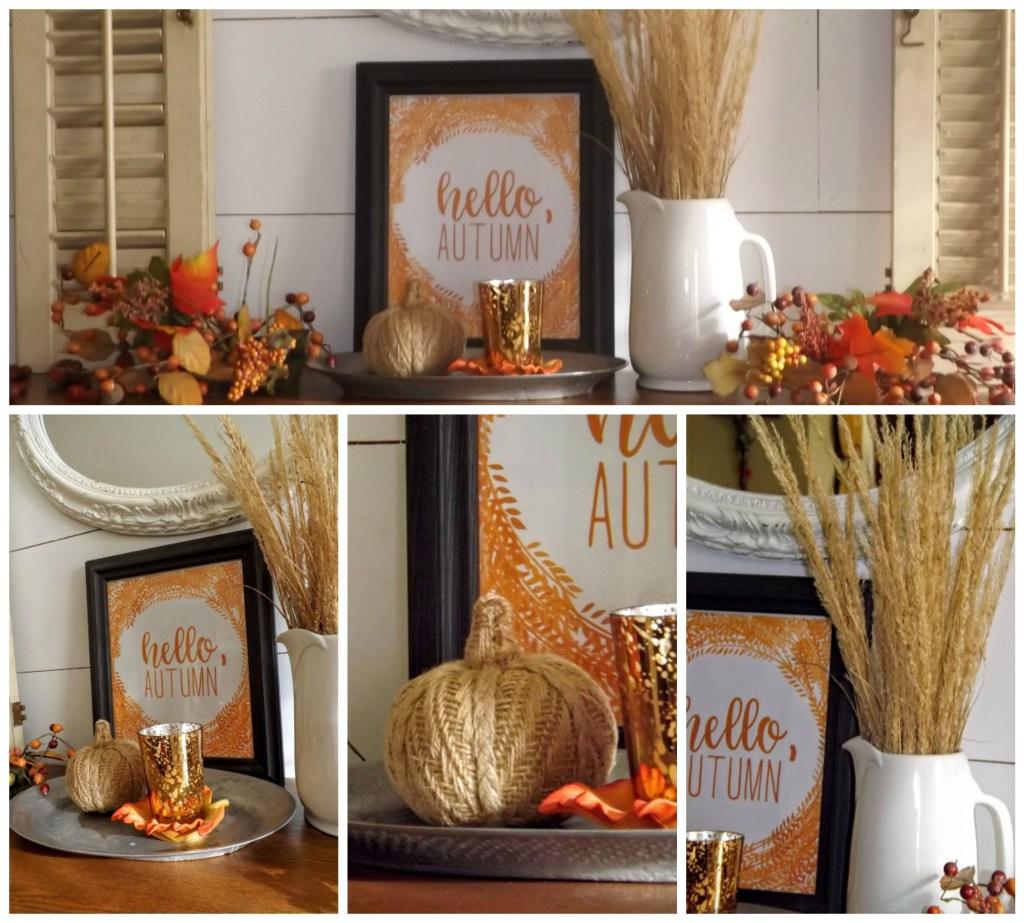hello-autumn-fall-mantle