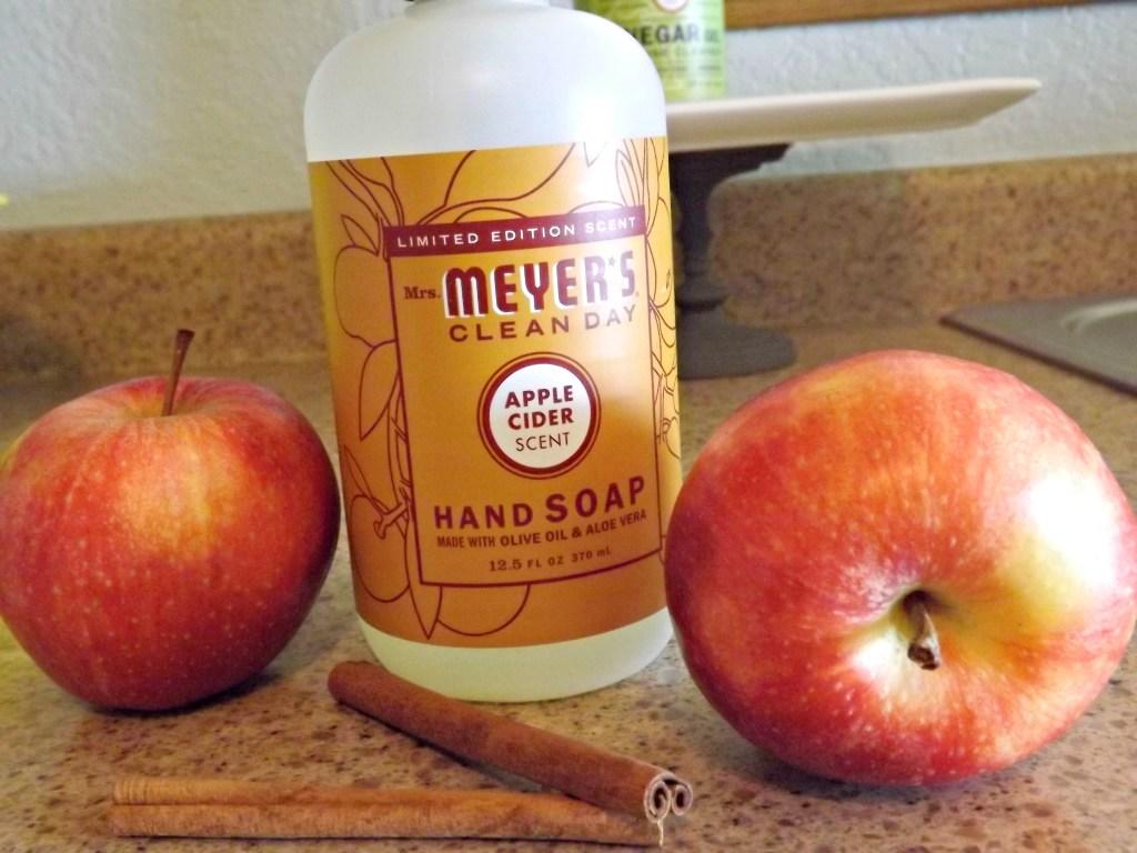 apple-cider-soap