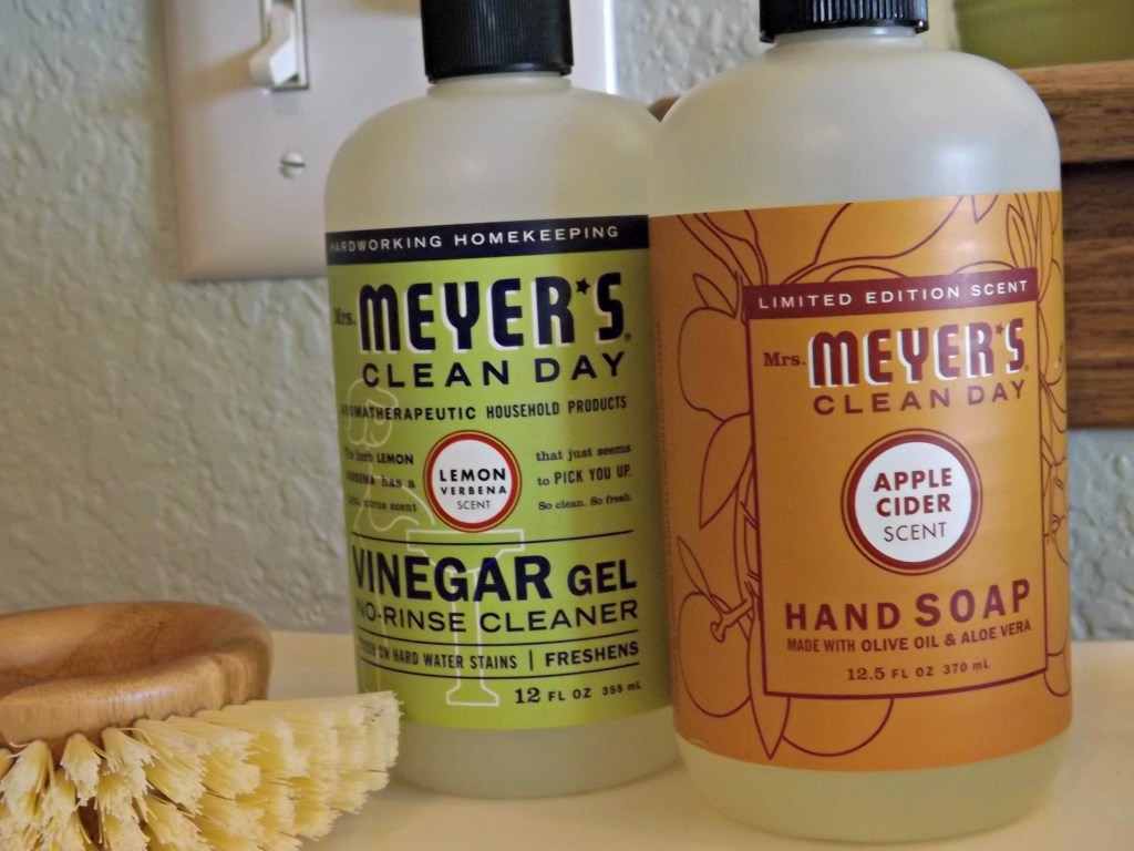 mrs-meyers-kitchen-products