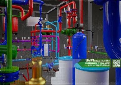 boilers_for blog-05