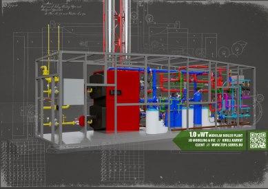 boilers_for blog-07