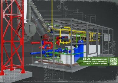 boilers_for blog-15