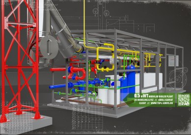 boilers_for blog-20