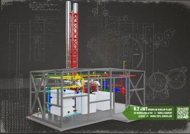 boilers_for blog-29