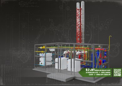 boilers_for blog-32
