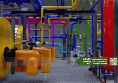 boilers_for blog-42