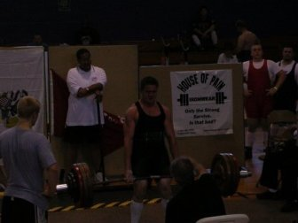 illinois-deadlift-lockout