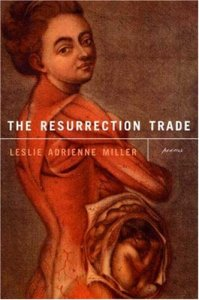 Miller_The_Resurrection_Trade
