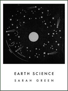 Earth Science (421 Atlanta, 2016)