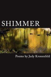 Shimmer (WordTech, 2012)