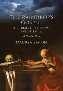 The Raindrop's Gospel (Elixir Press, 2010)