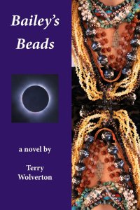 Bailey's Beads (CreateSpace, 2014). Novel.