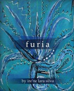 furia (Mouthfeel, 2010)
