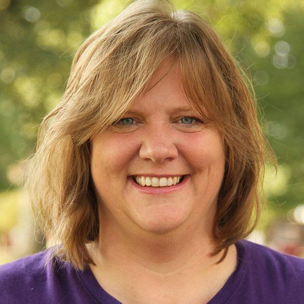 Karen Craigo