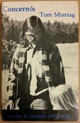 Montag_Concerns2_1976