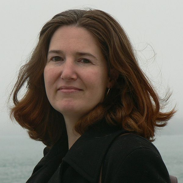 Sara Wallace