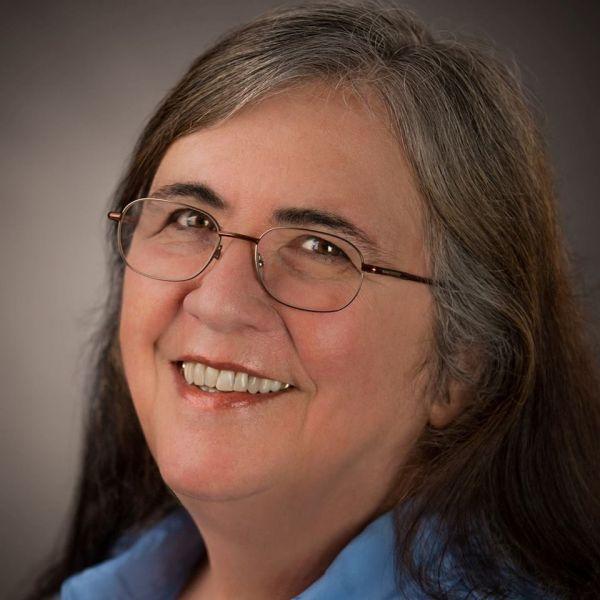 Marylee MacDonald