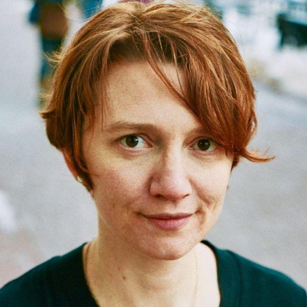 Amie Whittemore