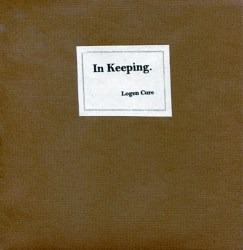 In Keeping (Unicorn Press, 2008). Poetry.