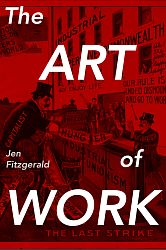 Fitzgerald_The_Art_of_Work_2016_sm