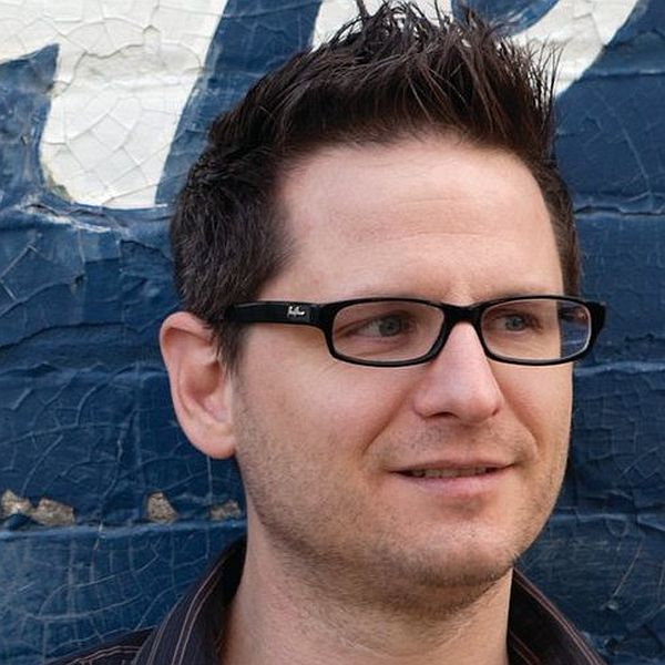 Matthew Guenette
