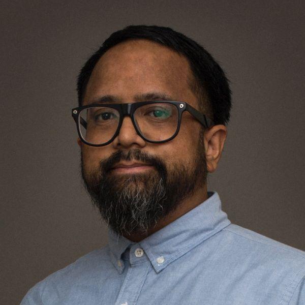 Jason Magabo Perez