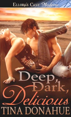 Deep-Dark-Delicious-cover-art-with-more-brightness