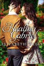 Healing-Gabriel