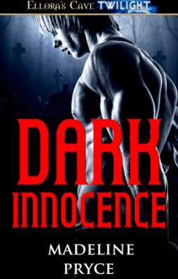 Dark Innocence - Madeline Pryce