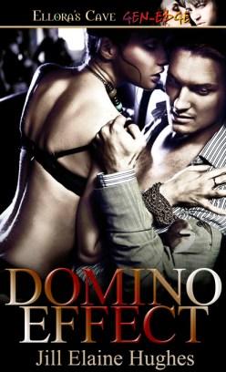 domino_msr