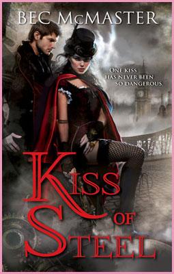 Kiss-of-Steel