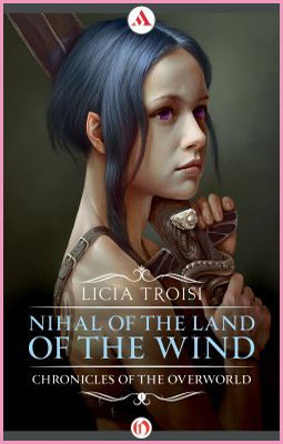 Nihal-of-the-land-of-the-wind